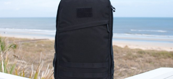 Goruck GR1 Backpack