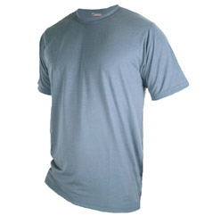 Wickers Short Sleeve Moisture Wicking T-Shirt