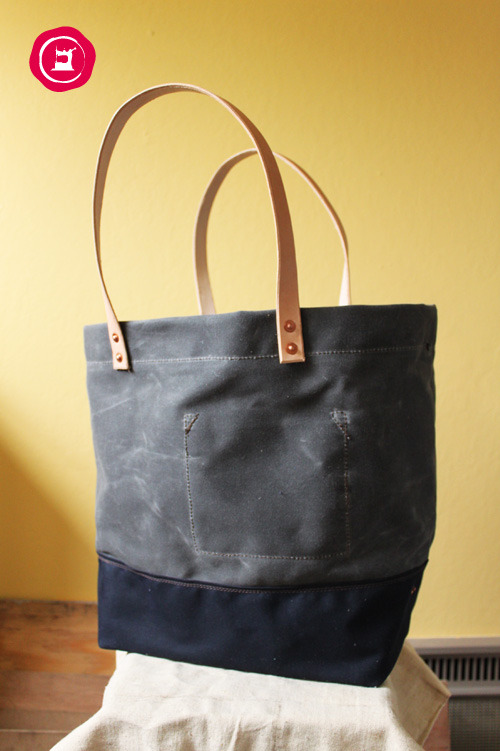 2edde8118814 Waxed Canvas Tote Bag Archives - Obviousamerica