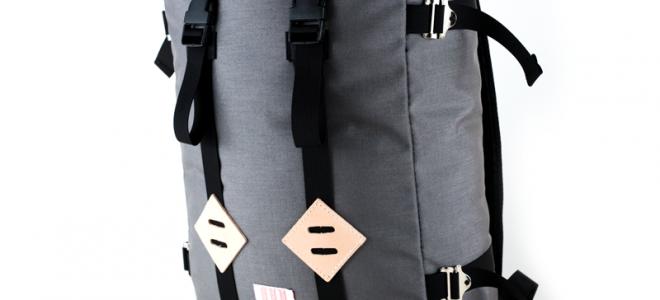 Topo Designs – Klettersack