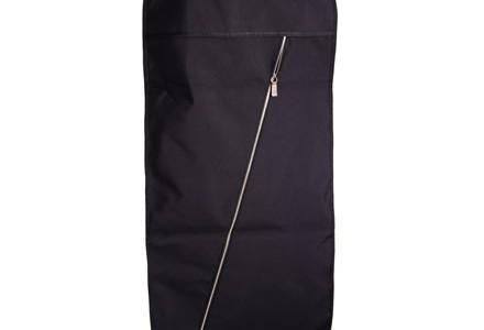 Blue Claw Co. – Gooseneck Garment Bag