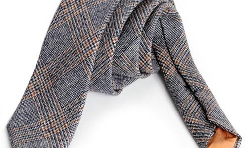 Graham Withers – Zupan Necktie