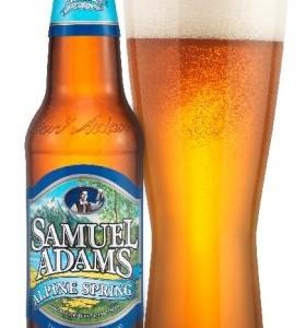 Samuel Adams® – Alpine Springs