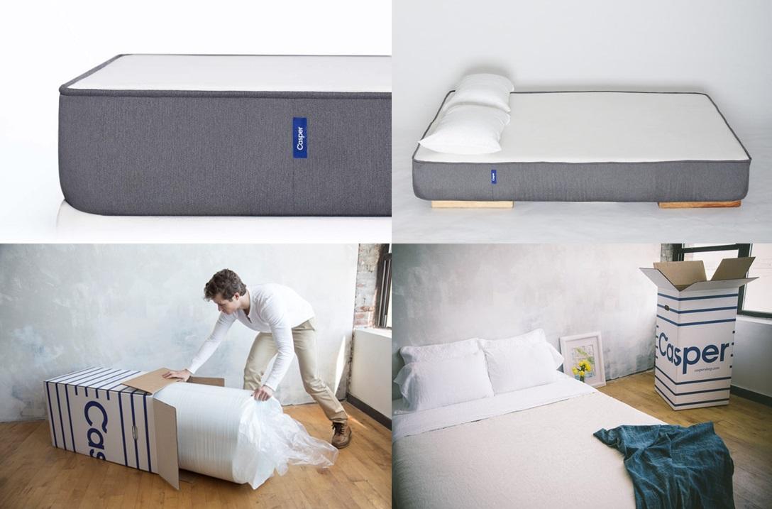 casper mattress1