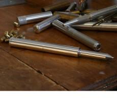 Schon DSGN Pen Collection