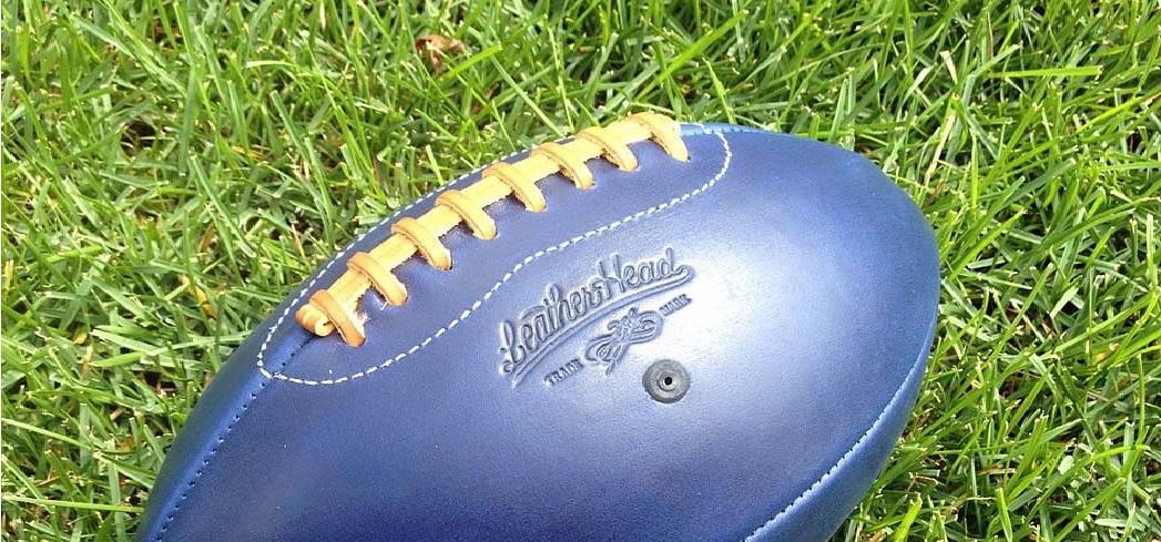 Leatherhead Football