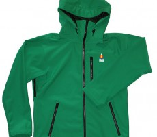 Fulsus USA Mountain Jacket