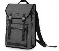 Rickshaw Bagworks Sutro Backpack