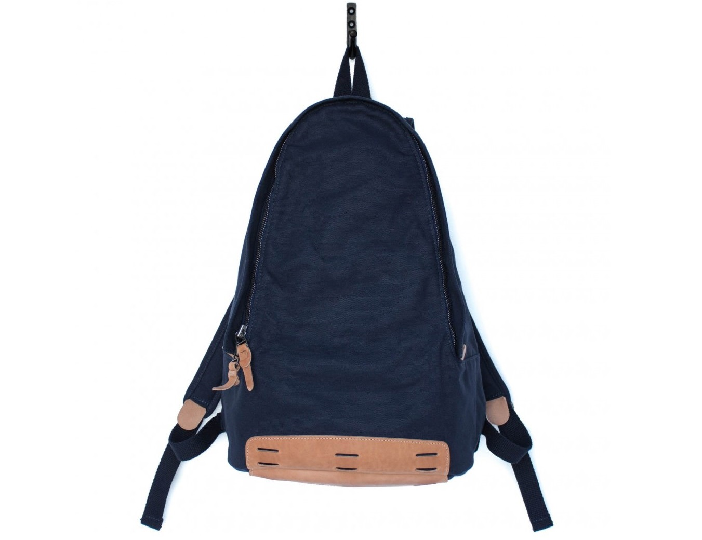 MAKR Daypack