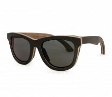 Parkman Sunglasses – Bombay Vinyl Record